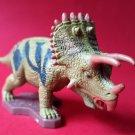 Anchiceratops Sega Sunrise Playmates Toys. Dinosaur King