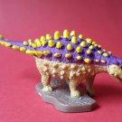 Saichania Sega Sunrise Playmates Toys. Dinosaur King