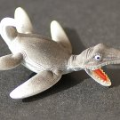 Liopleurodon mini figure Predators Return of the Dinosaurs