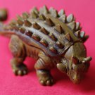 Talarurus dinosaur collectible Dinowaurs