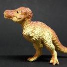baby Tyrannosaurus rex dinosaur mini figure by PNSO 2016