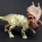 Einiosaurus dinosaur mini figure by PNSO 2016