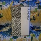 DKNY 300 Thread Count  Safari Two King  Pillow Cases  New in Package