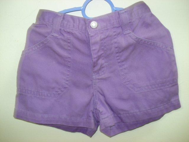 Nice Oshkosh shorts pant (003)
