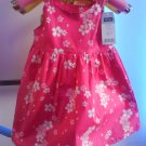 Nice dress by Next - Brand new with tag (KS026)