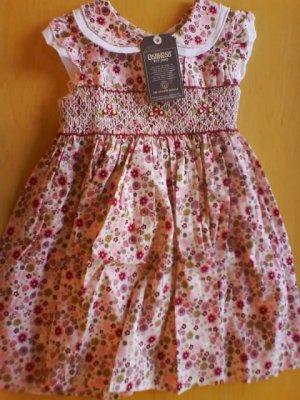 Brand New - Oshkosh dress ( KS004GI)