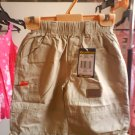 Brand New - Bermuda pants by Oshkosh (KS049)