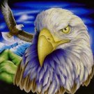 Eagle, Q948
