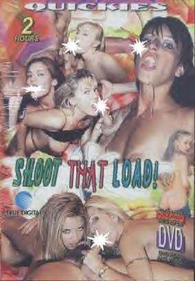 Shoot that Load