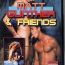 Matt Gunther & Friends