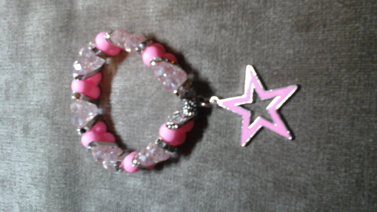 Serenity  Breast  Cancer  Awareness