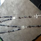 Dallas-cowboys  Rosaries