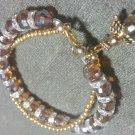 Anglel Bracelet