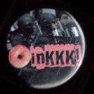 """""""OinKKK!""""  Riot Cops #1  pinback button badhe 1.25"""""""