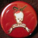 1 WINO 4 EVER pinback button badge 1.25""