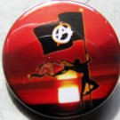 ANARCHY SUNRISE pinback button badge 1.25""