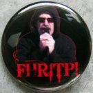 "FHRITP pinback button badge 1.25"""