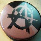 "A3 AGORISM #2 pinback button badge 1.25"""