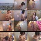 Best Asians Nacked Sexy Girls Nude Beach Cabin Locker Dress Room Voyeurism