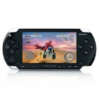 NEW Sony PSP Entertainment Pack