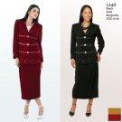 LTRY L246 (Women's Suit)