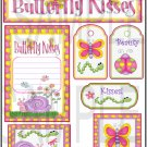 Butterfly Kisses pg1 - Emailed as JPEG File-Commercial and Personal Use