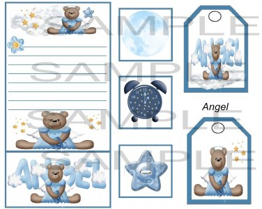 Angle kw sc - Emailed as JPEG File-Commercial and Personal Use