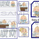 Baby Boy cs sc- Emailed as JPEG File-Commercial and Personal Use