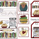 Country Cookin sc - Emailed as JPEG File-Commercial and Personal Use