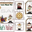 That's Italian sc - Emailed as JPEG File-Commercial and Personal Use