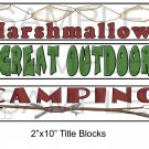 Camping t - Emailed as JPEG File-Commercial and Personal Use
