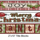 Christmas 4 t- Emailed as JPEG File-Commercial and Personal Use