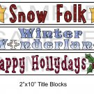 Christmas 6 t- Emailed as JPEG File-Commercial and Personal Use