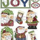 Joy - Emailed as JPEG File-Commercial and Personal Use