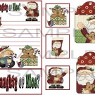 Naughty and Nice sc - Emailed as JPEG File-Commercial and Personal Use