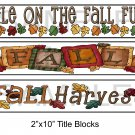 Fall 2 t -  Emailed as JPEG File-Commercial and Personal Use