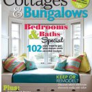 Cottages & Bungalows Magazine September  2011 (Back Issue)