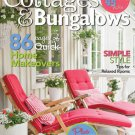 Cottages & Bungalows Magazine May  2011 (Back Issue)