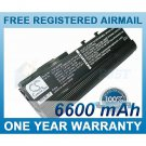 BATTERY FOR ACER ASPIRE 5550 TRAVELMATE 6252 ASPIRE 3628NWXMI ASPIRE 5590 TRAVELMATE 6292-602G16MN
