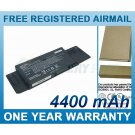 BATTERY FOR ACER TRAVELMATE 381TCI TRAVELMATE 380LCI TRAVELMATE 372TMI TRAVELMATE 372TCI