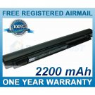 BATTERY DELL 451-11258 MT3HJ
