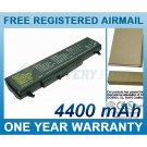 BATTERY FOR LG LE50 LM40 LM50 LM60 LM60 EXPRESS LM60-3B5C1 LM60-CBJA LM70 EXPRESS LM70-QKXA