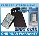 BATTERY FOR NOKIA 5800 5800T 5800 XPRESS MUSIC