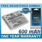 BATTERY FOR UFO DS5331 DS5080 DS5332