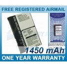 BATTERY FOR ASUS MYPAL P515 P525 P526 P535 P735 P527
