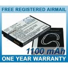 BATTERY SUMMER 02800-02 JNS150-BB42704544