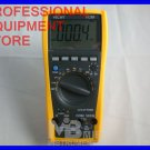 VC99 Digital Multimeter Meter Test Voltage, Current, Resistance, Capacitance, Frequency...