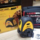 New Laser level 5-beam Leveler CST/Berger LASERMARK MP5 Five Beam Laserlevel