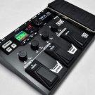 NUX MFX-10 Multi-Effects Processor Music effect composer process unit