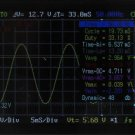Portable USB Pocket-Sized Digital Oscilloscope ARM DSO Nano DSO201 w/ Probe